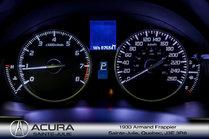 2013 Acura RDX Tech certifié acura {4}