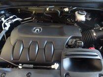 2014 Acura RDX Certifié acura {4}