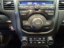 Acura RDX Tech, 2014 {4}