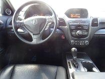 Acura RDX Cuir toit Ouvrant AWD 2014 {4}