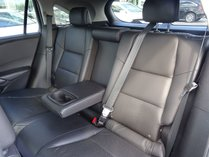 2014 Acura RDX Cuir toit Ouvrant AWD {4}