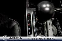 Acura RDX Certifie Acura 2014 {4}