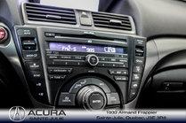 Acura TL Tech 2012 {4}
