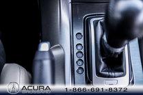 Acura TL w/Tech Pkg 2013 {4}