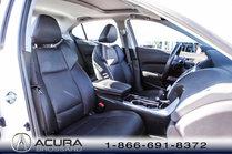 Acura TLX Tech 2016 {4}
