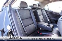 2013 Acura TSX Premium Pkg {4}