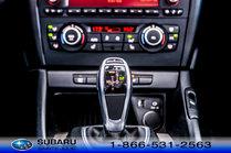 2015 BMW X1 XDrive28i {4}