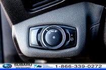Ford Escape S FWD 2013 {4}