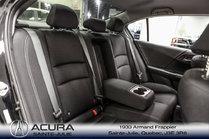 2013 Honda Accord Sedan Sport {4}