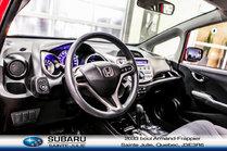Honda Fit LX 2010 {4}