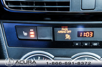 2014 Mazda CX-5 GS {4}