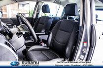 Mazda Mazda5 GS 6 PASSAGERS 2010 {4}