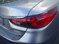 2014 Mazda Mazda6 GX {4}