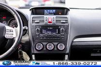 2014 Subaru Forester 2.0 XT TOURING {4}