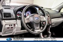 Subaru Forester Touring AWD 2015 {4}