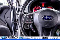 Subaru Forester DÉMONSTRATEUR 2016 {4}