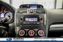 Subaru Impreza 2.0i CVT SPORT AWD HB 2013 {4}