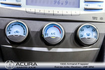 Toyota Camry  2007 {4}