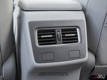 Acura RDX TECH 2016