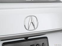 Acura RLX TECH 2016