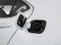 Acura TLX BASE 2016