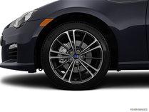 2016 Subaru BRZ BASE