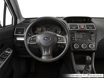 Subaru Impreza 2.0i 5 PORTES 2016