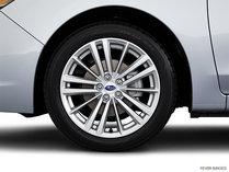 Subaru Impreza 2.0i LIMITED 4 PORTES 2016