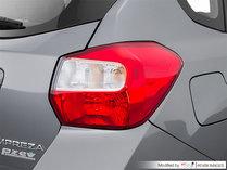 2016 Subaru Impreza 2.0i TOURING 5-DOOR