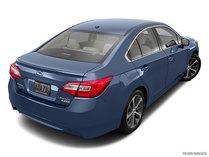 2016 Subaru Legacy 2.5i LIMITED