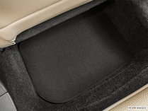 Subaru Legacy 2.5i TOURISME 2016