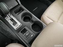 Subaru Legacy 3.6R TOURISME 2016