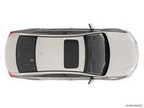 2016 Subaru Legacy 3.6R TOURING