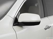 Acura MDX TECH 2017