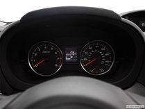 Subaru Crosstrek TOURISME 2017