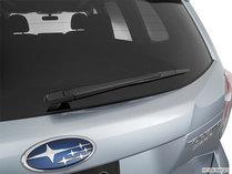 Subaru Forester 2.5i COMMODITÉ 2017