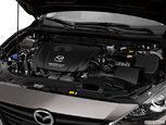 Mazda 3 GX 2016