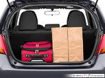 Toyota Yaris Hatchback 5-DOOR LE 2016
