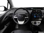 Toyota Prius Prime BASE 2017