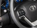Toyota Sienna Limited 2017