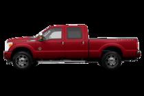 Ford Super-duty-f-350