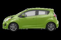 Chevrolet Spark-ev
