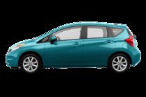 Nissan Versa-note