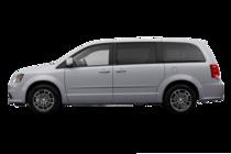 Dodge Grand-caravan