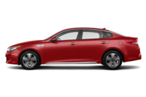 Kia Optima Hybride EX PREMIUM 2019