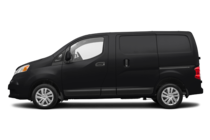 Nissan NV200  2019