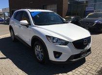 2014 Mazda CX-5 GS-SKY FWD! **Bi-Weekly Payment $175.41**