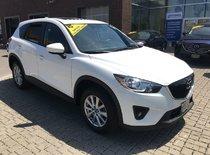 2015 Mazda CX-5 GS-SKY AWD **Bi-Weekly Payment $195.93**