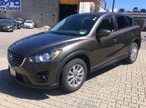 2016 Mazda CX-5 2016.5 GS-SKY AWD! **Bi-Weekly Payment $261.24**