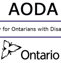 AODA – Statement of Commitment to Accessibility